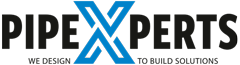 PipeXperts Logo