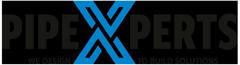 PipeXperts Logo